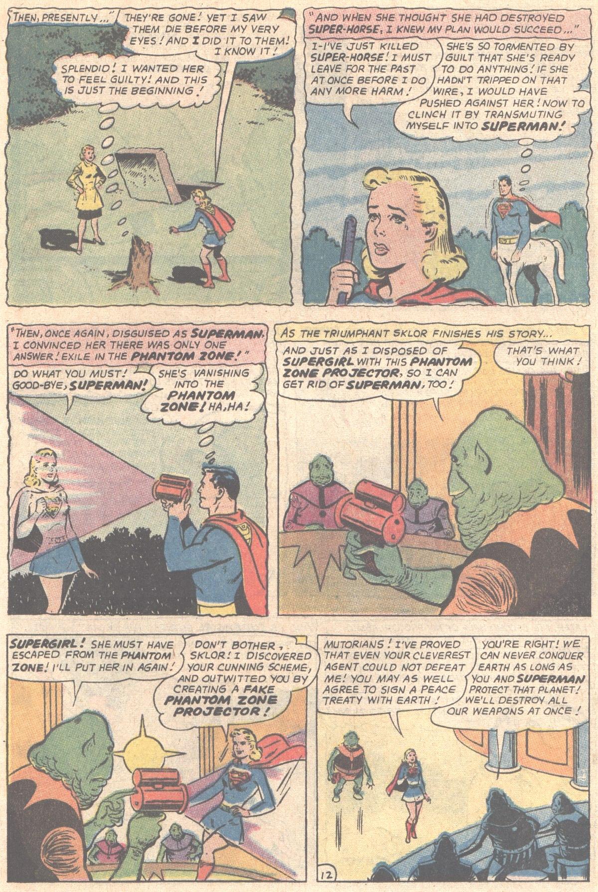 Read online Adventure Comics (1938) comic -  Issue #398 - 16