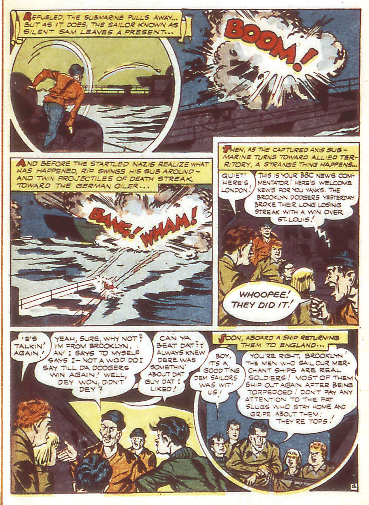 Detective Comics (1937) 86 Page 56