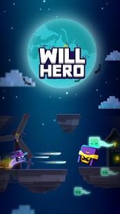 will-hero-screenshot-2