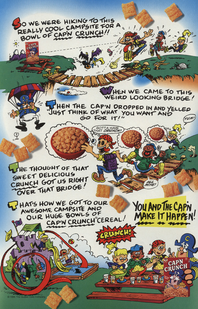 Read online Sonic Quest - The Death Egg Saga comic -  Issue #1 - 2