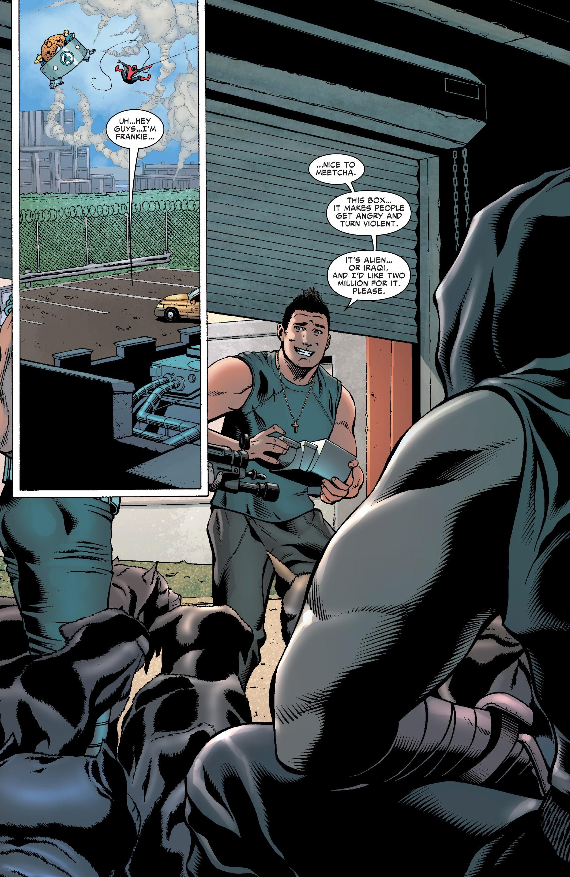 Avenging Spider-Man #Annual_1 #25 - English 19