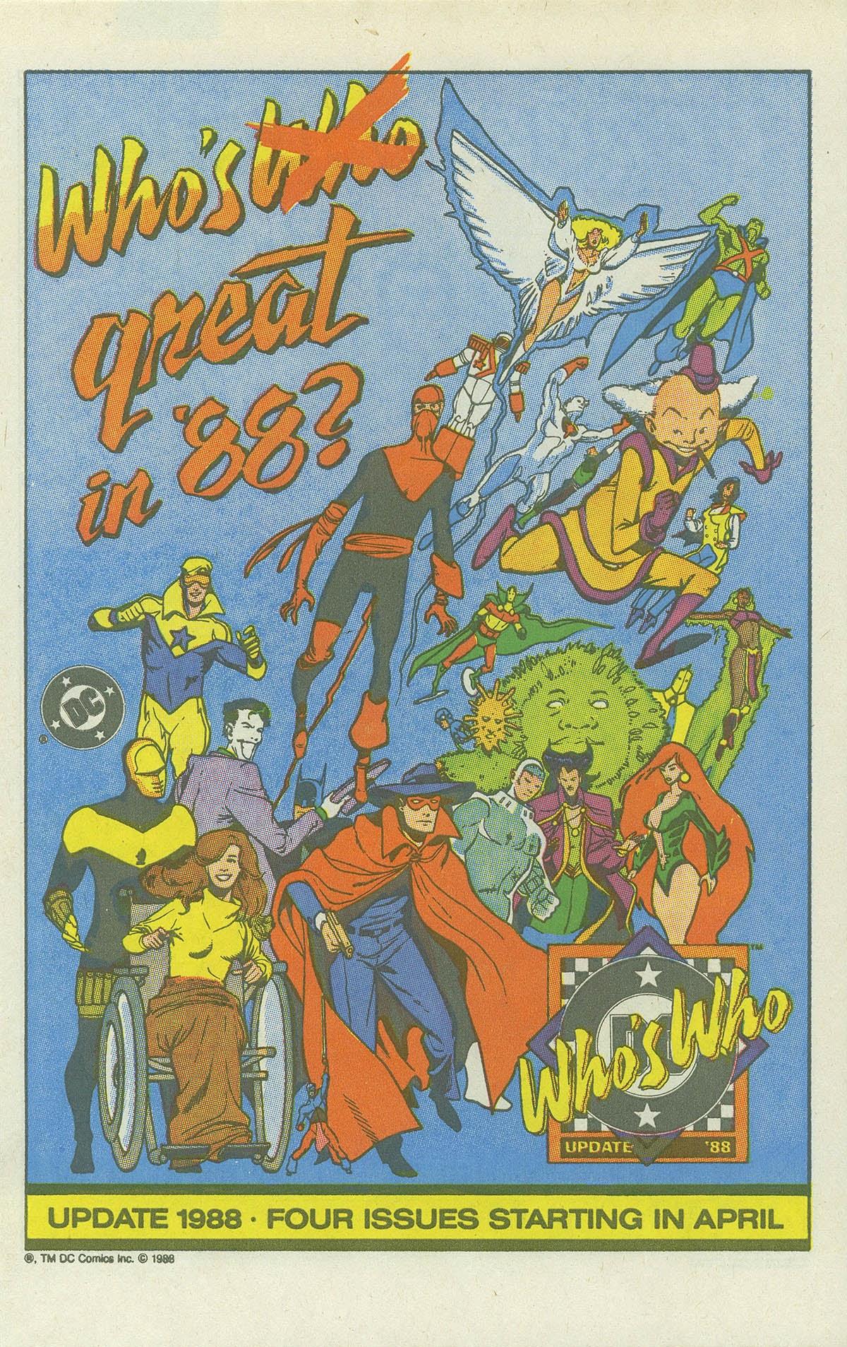 Read online Sgt. Rock comic -  Issue #422 - 29