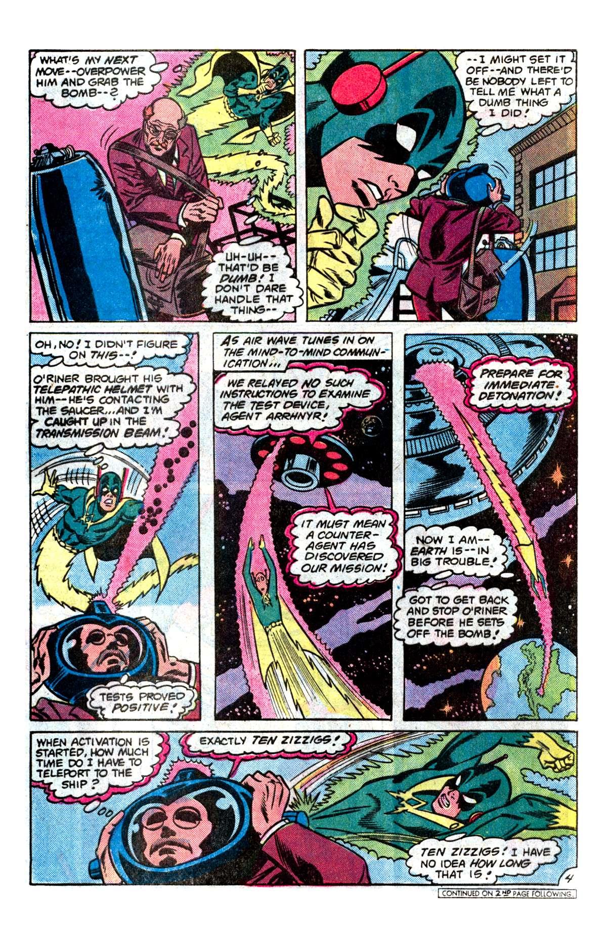 Action Comics (1938) 535 Page 21