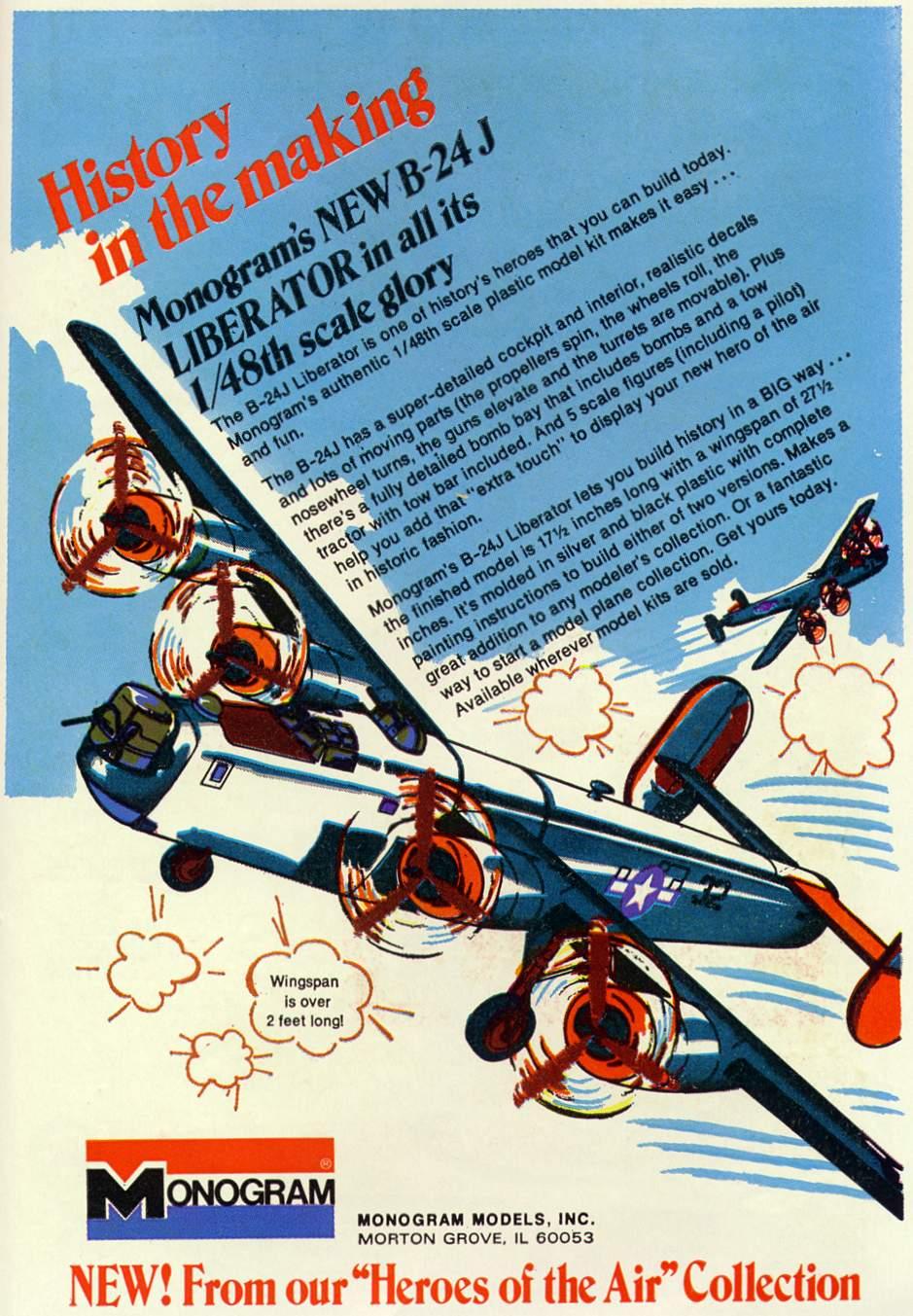 Read online Adventure Comics (1938) comic -  Issue #449 - 35