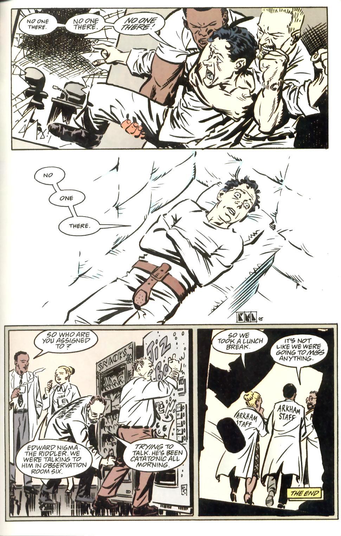 Detective Comics (1937) _Annual_8 Page 53