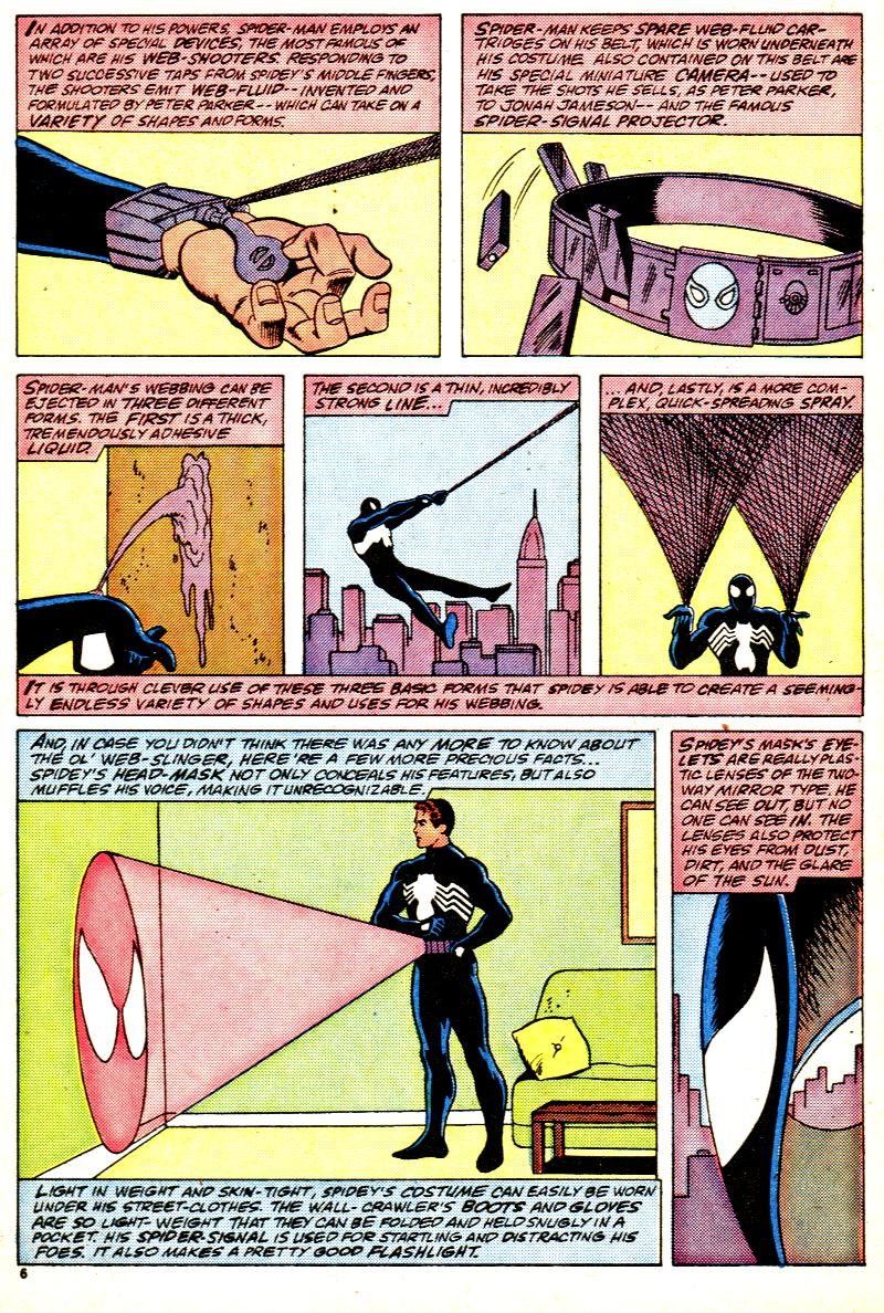 Web of Spider-Man (1985) _Annual 3 #3 - English 8