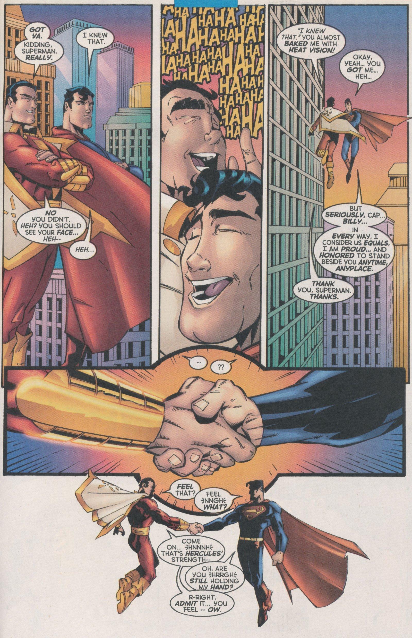 Action Comics (1938) 768 Page 25