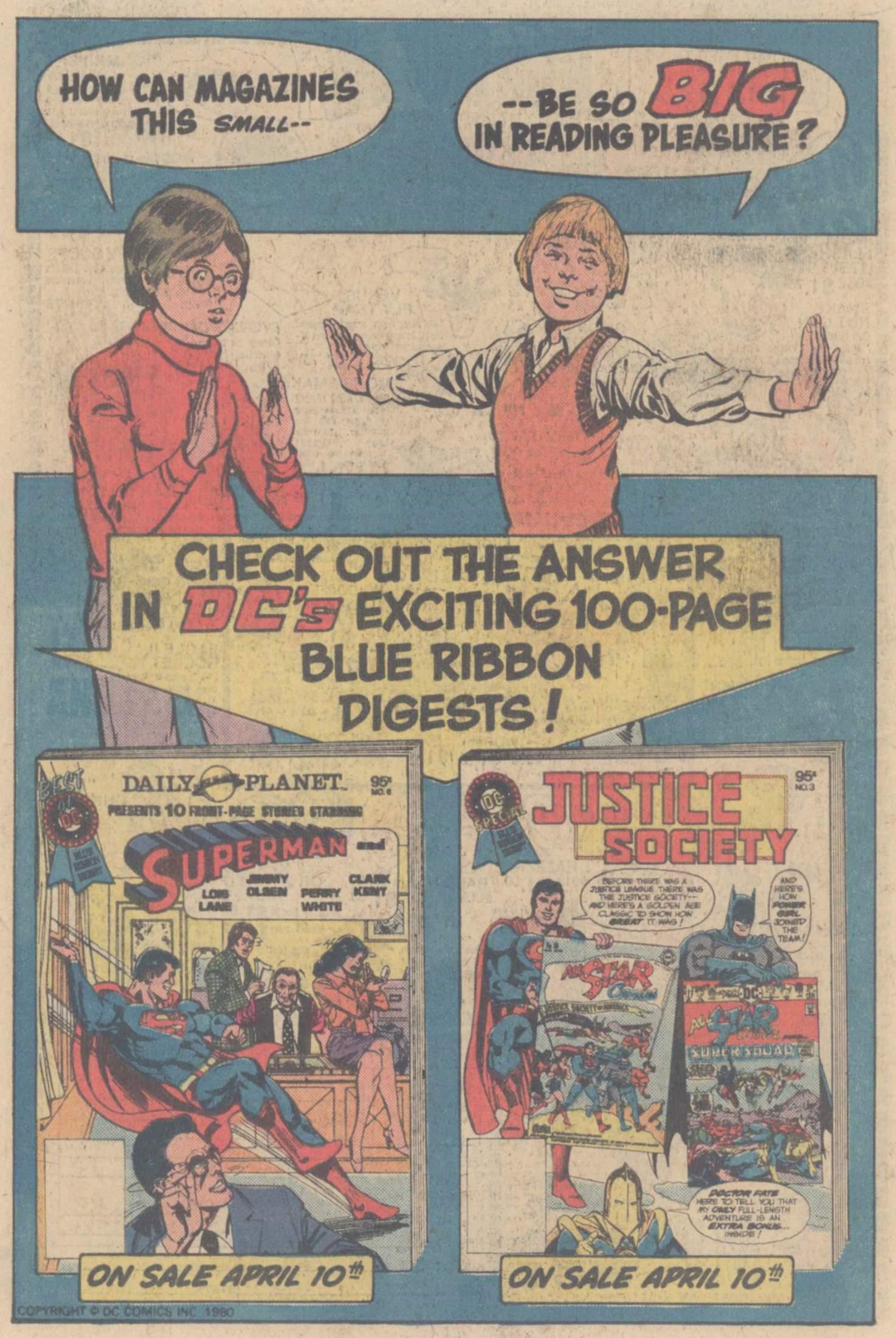 Action Comics (1938) 508 Page 17