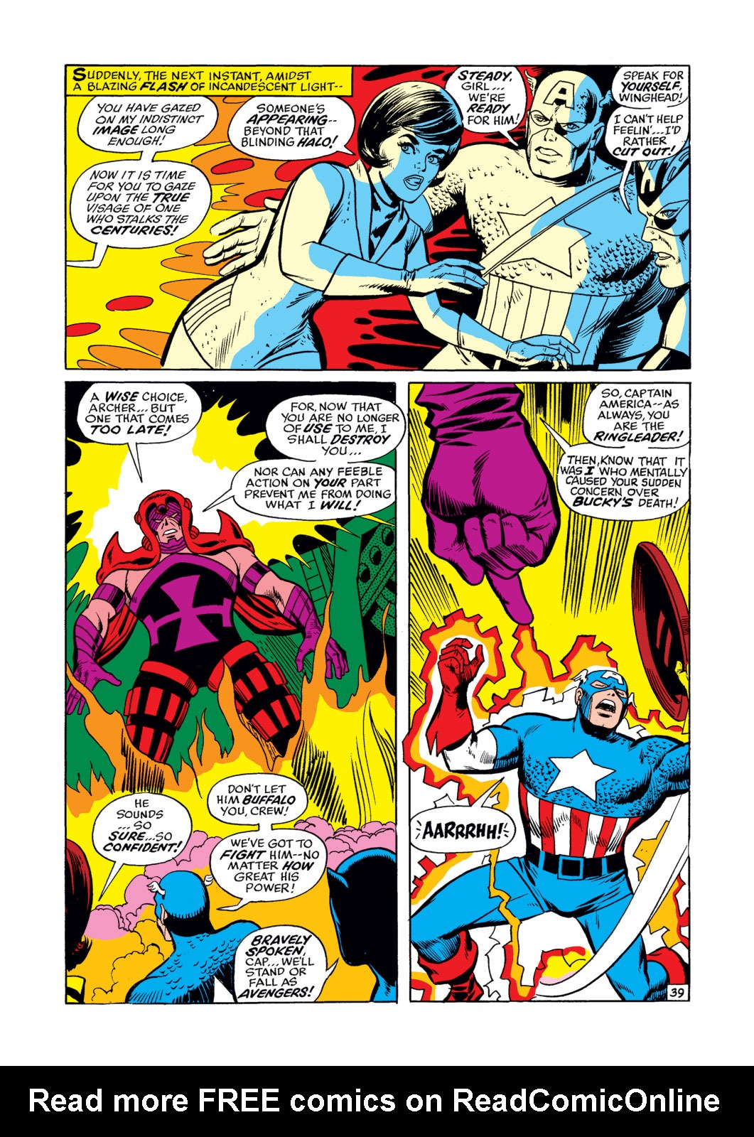 The Avengers (1963) _Annual_2 Page 38
