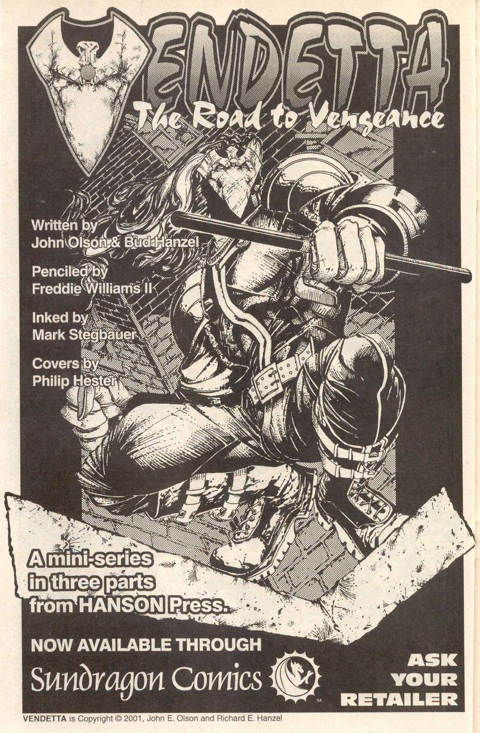 Read online Ultiman Giant  Annual comic -  Issue # Full - 38