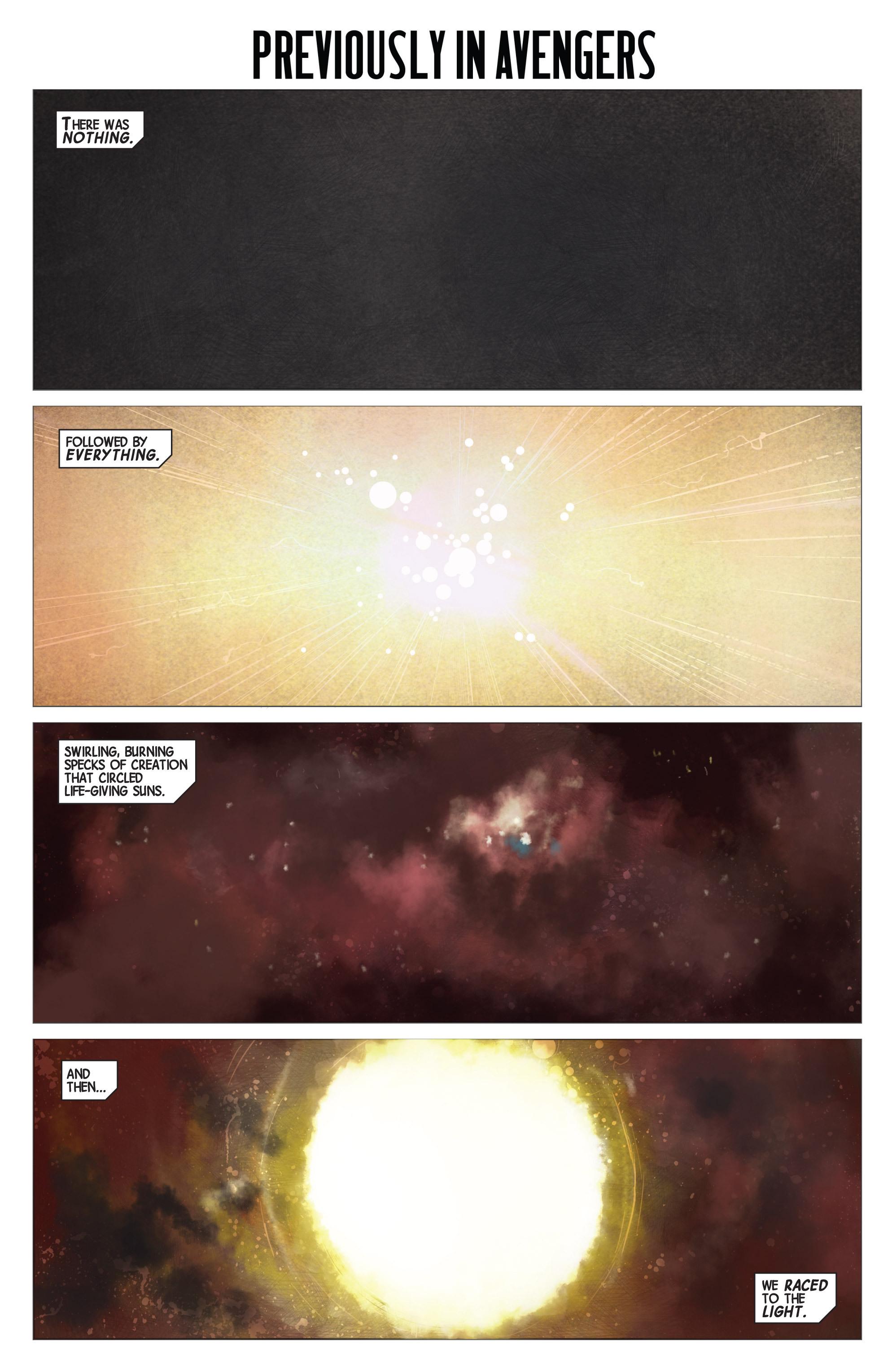 Read online Avengers (2013) comic -  Issue #Avengers (2013) _TPB 1 - 4