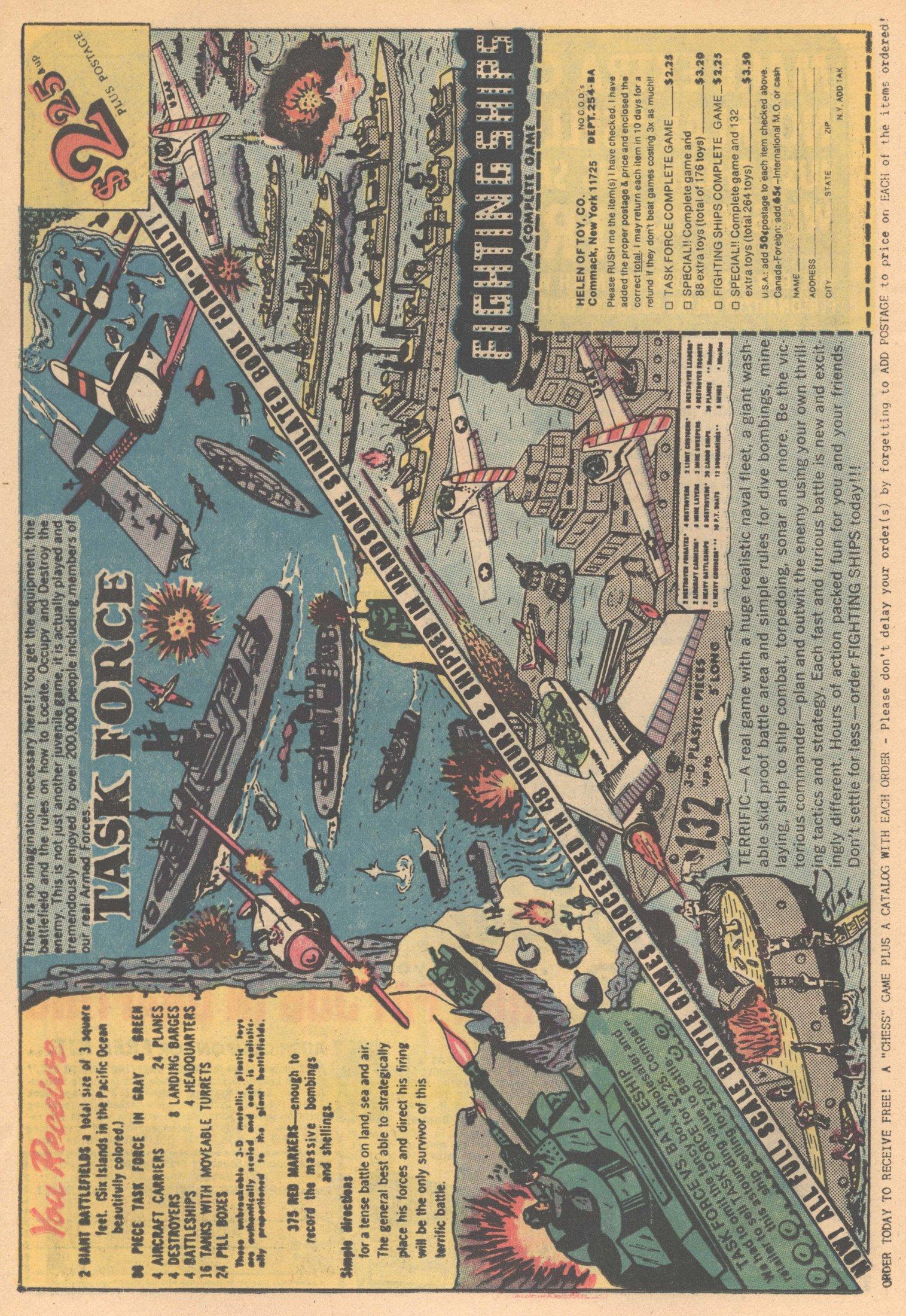 Action Comics (1938) 458 Page 13