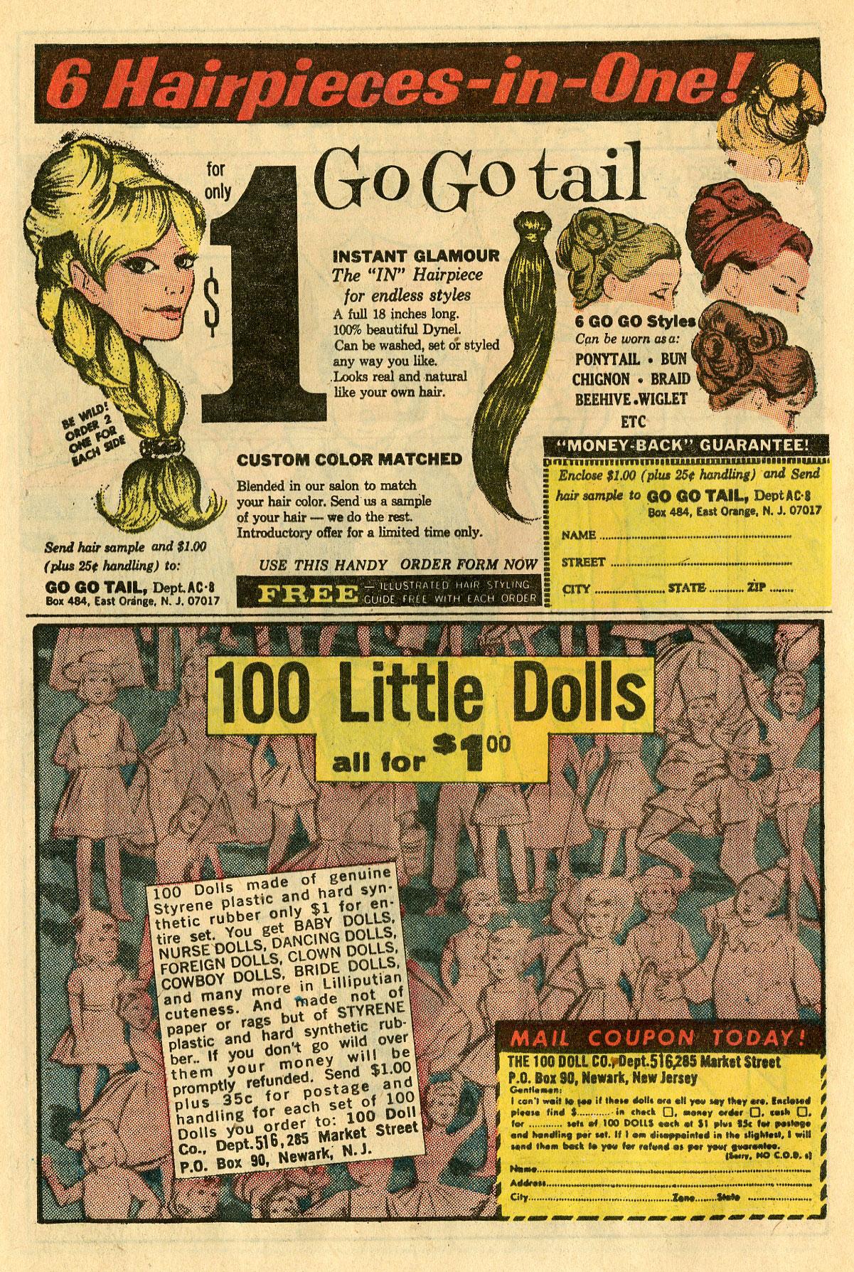 Read online She's Josie comic -  Issue #28 - 28