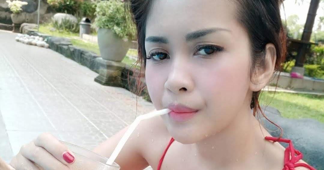 Image Result For Lembur Nikmat Cerita Dewasa Hot