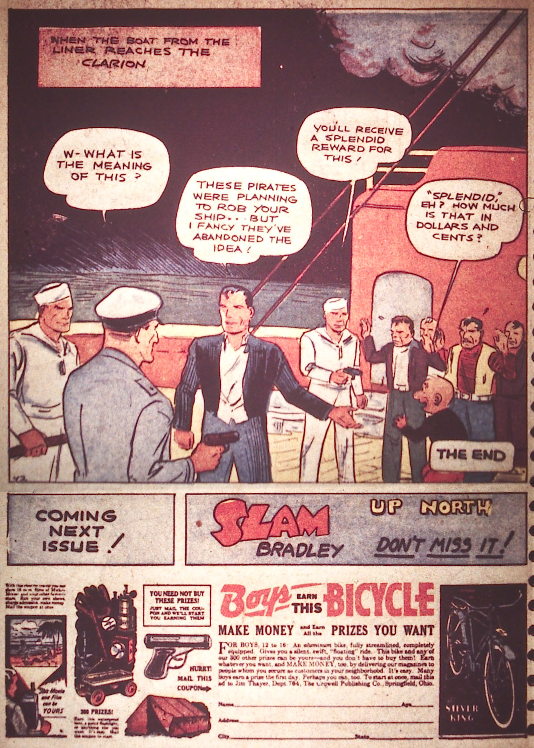 Detective Comics (1937) 13 Page 65