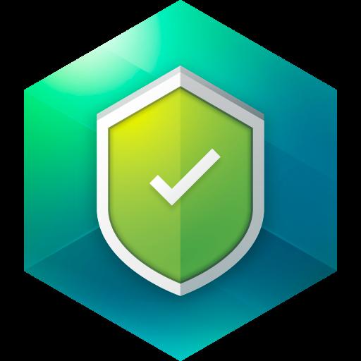 Kaspersky Mobile Antivirus: AppLock & Web Security v11.18.4.536 + Keys (Premium)