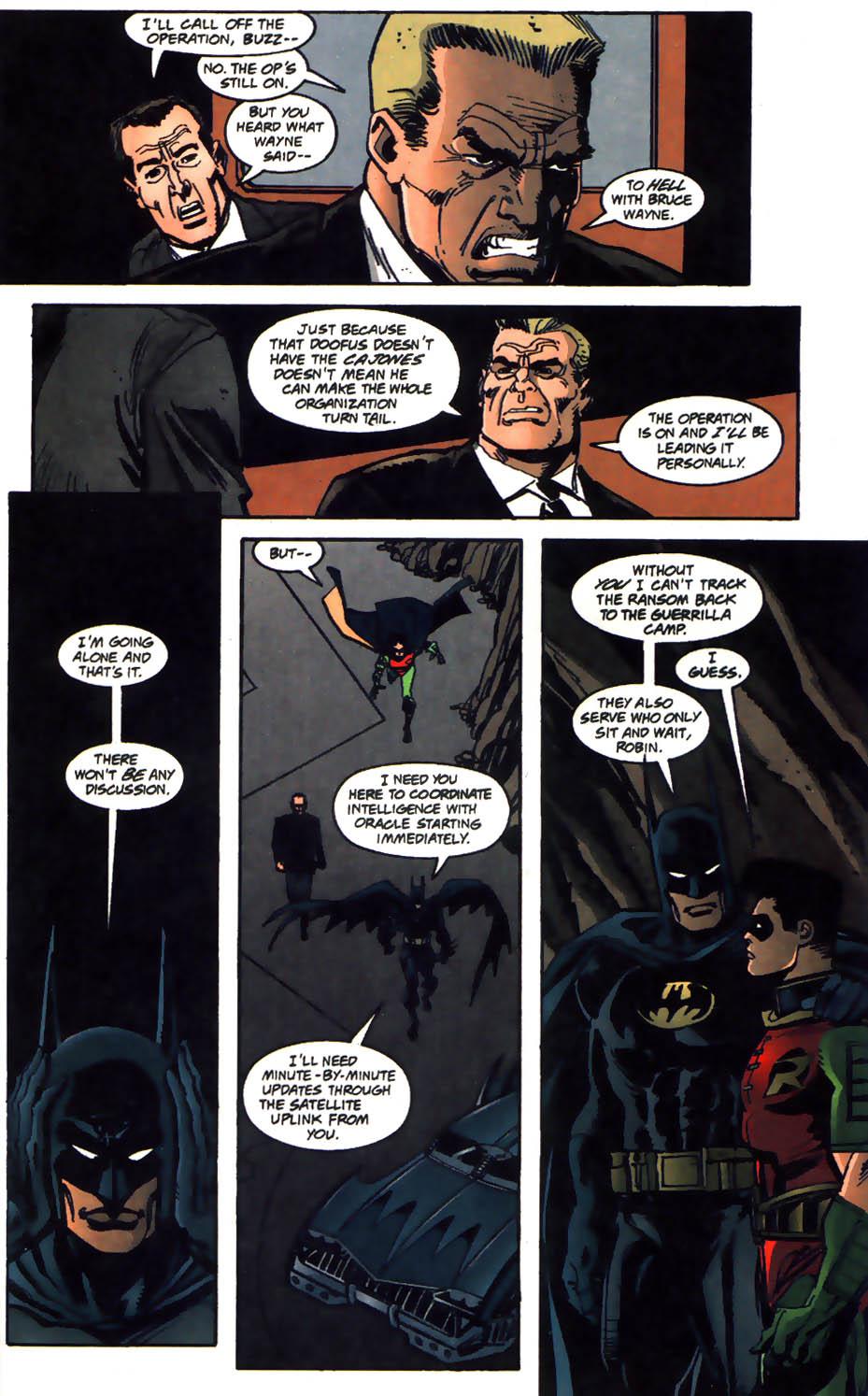 Detective Comics (1937) _Annual_10 Page 14