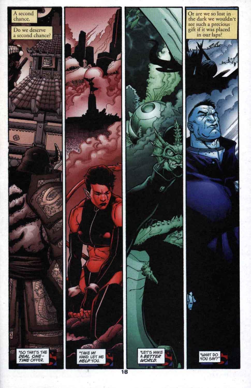 Action Comics (1938) 783 Page 18