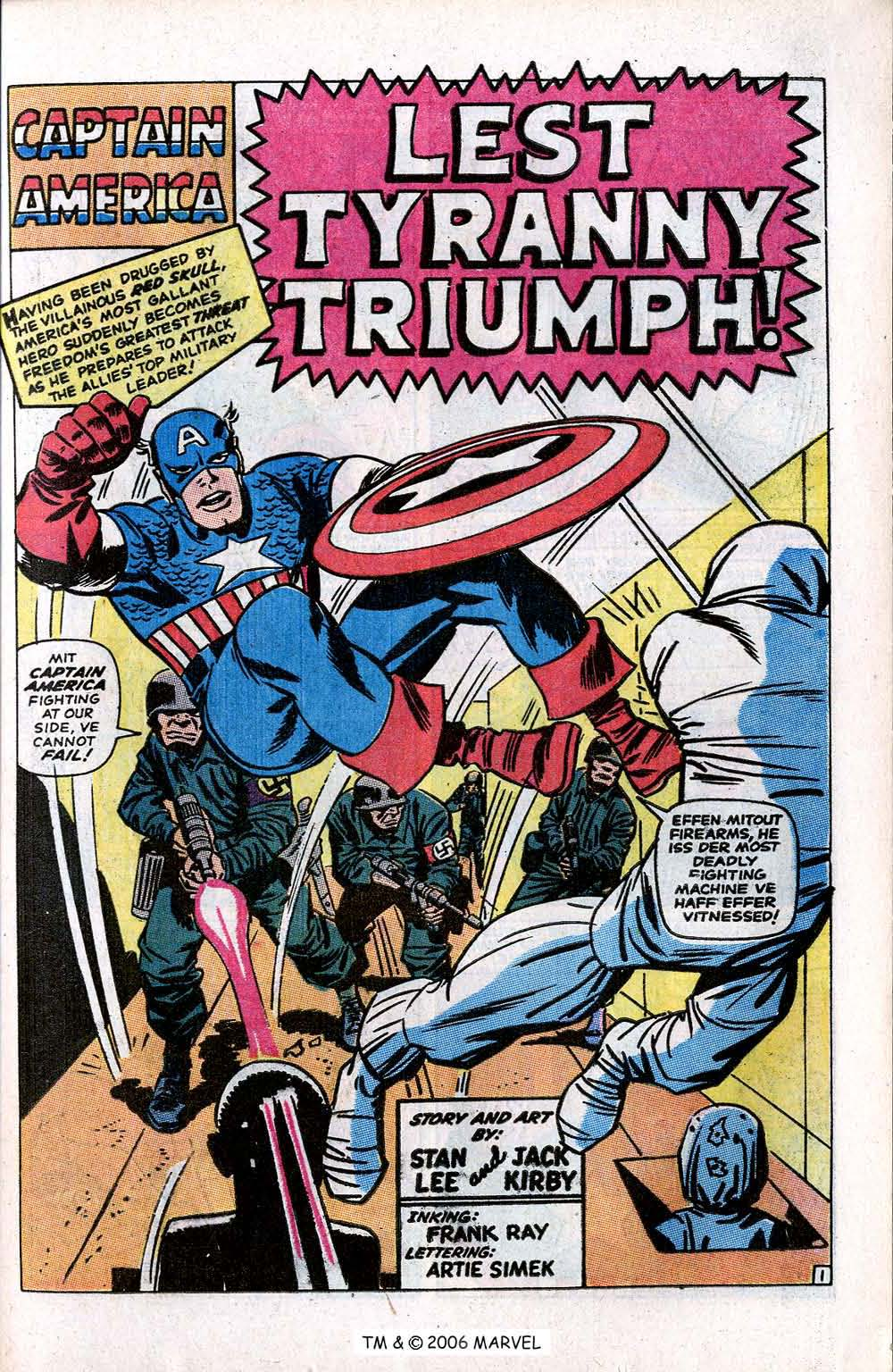 The Avengers (1963) _Annual_3 Page 40