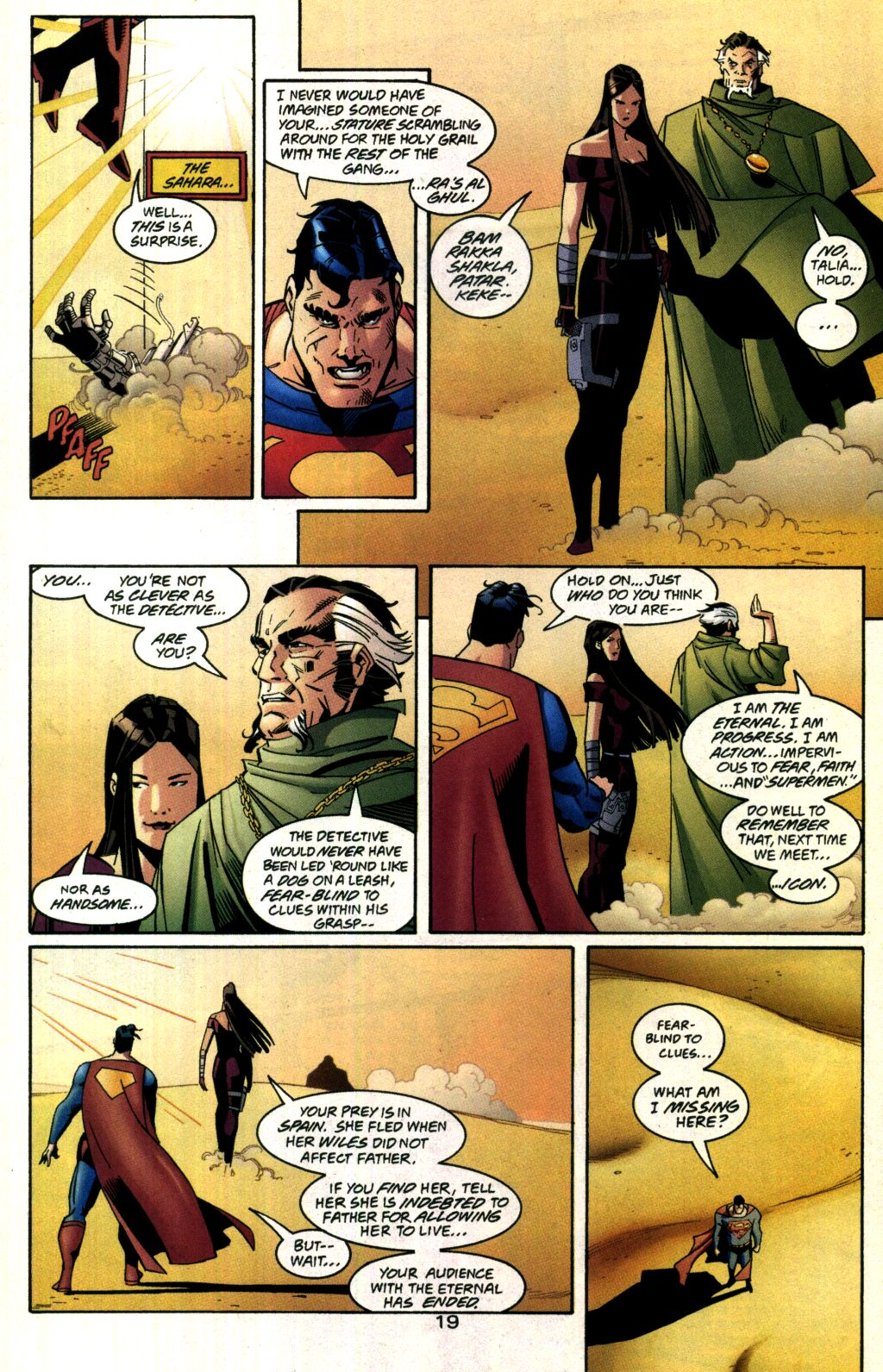Action Comics (1938) 760 Page 18