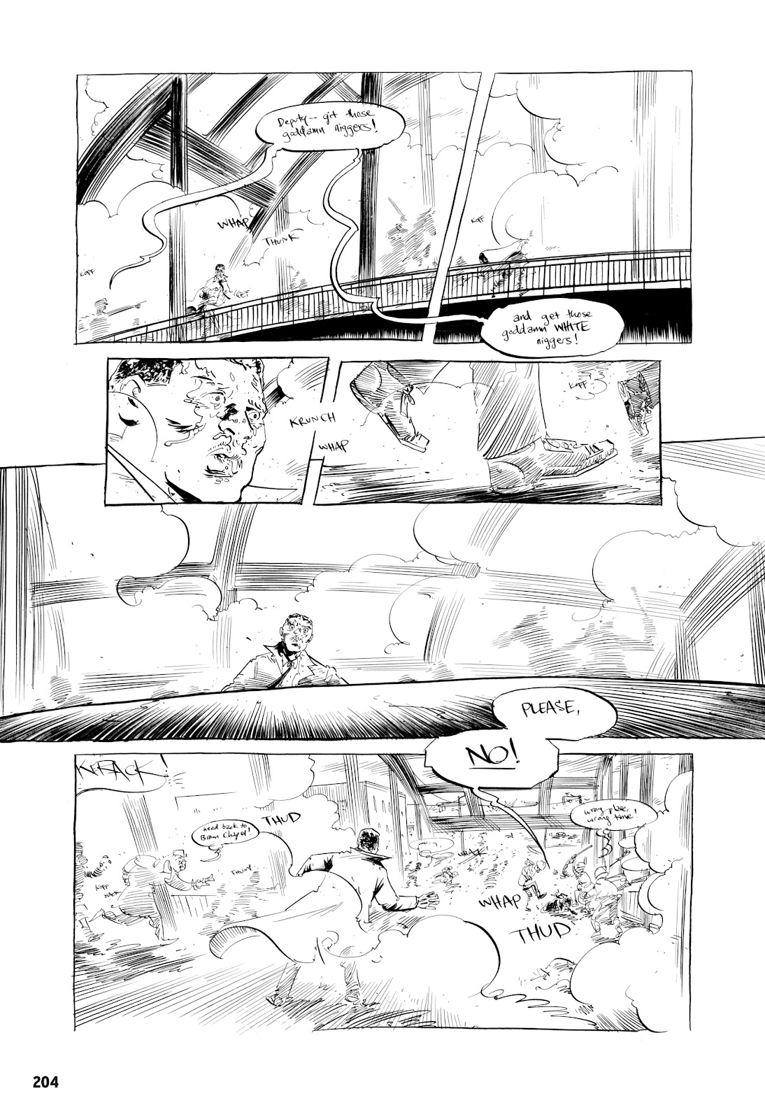 March 3 Page 198