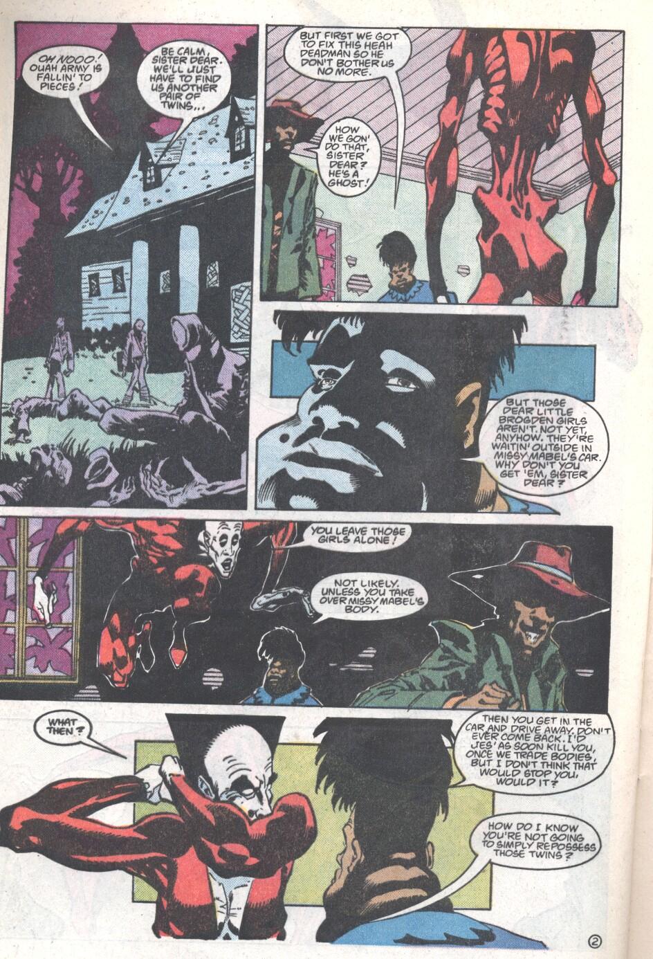 Action Comics (1938) 626 Page 27