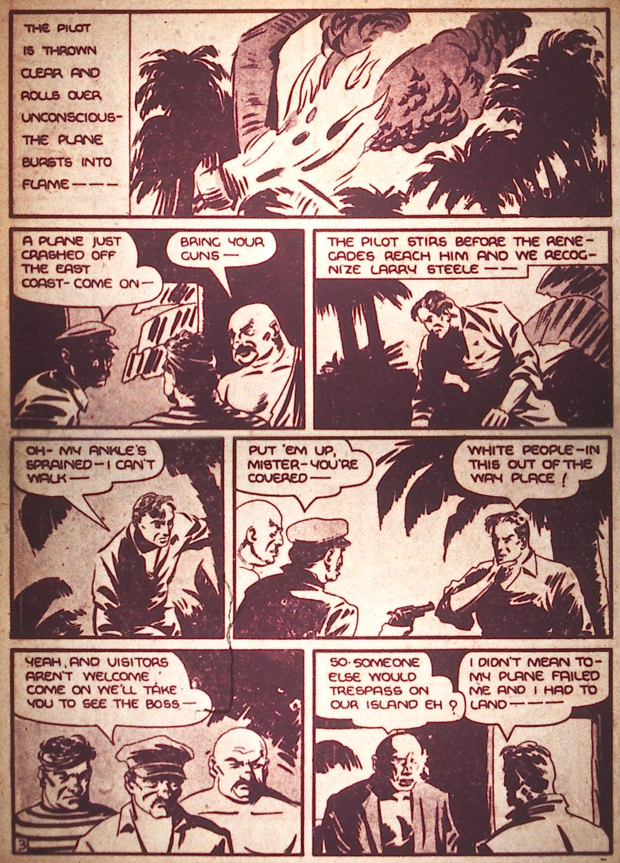 Detective Comics (1937) 19 Page 17
