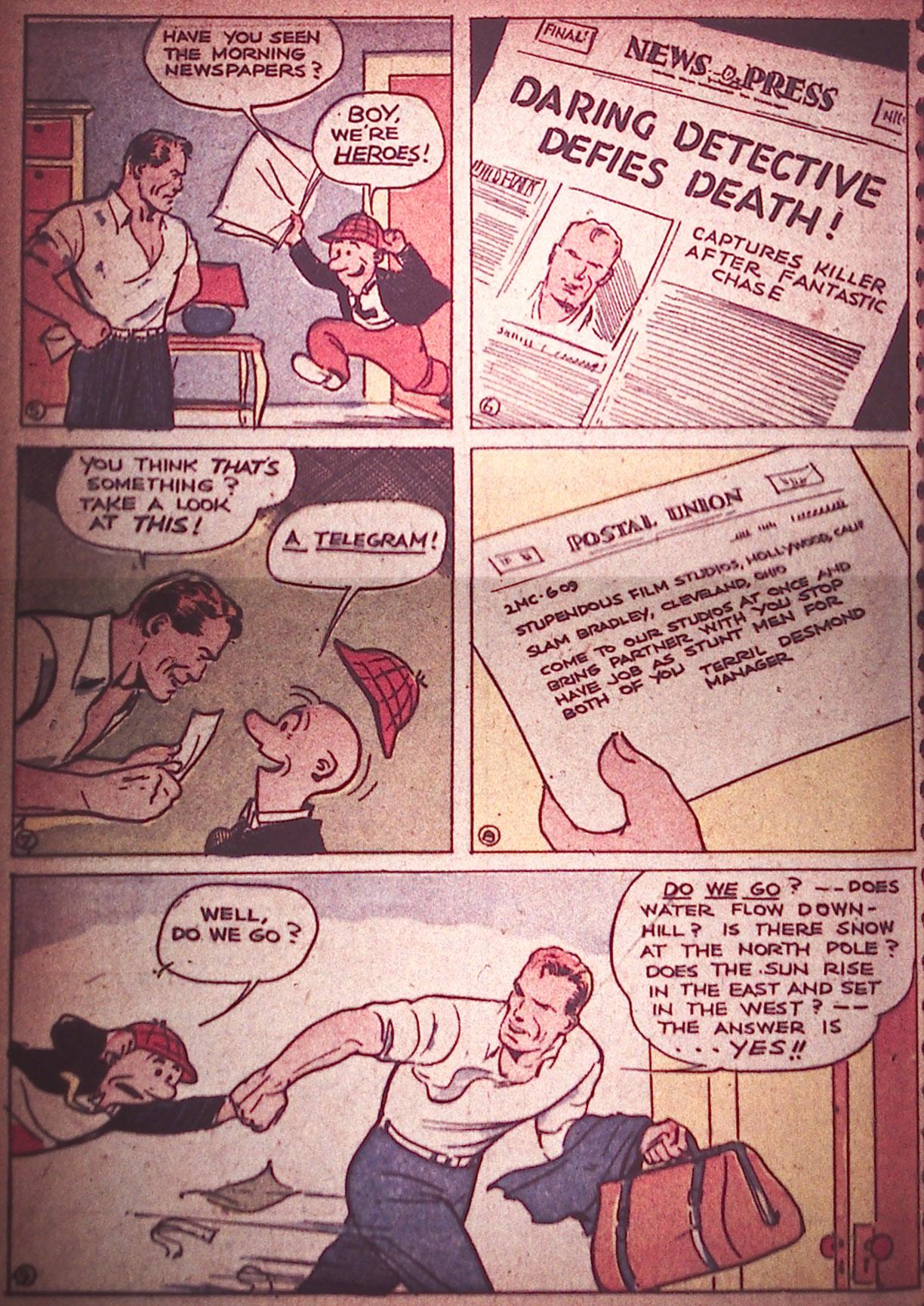 Detective Comics (1937) 4 Page 55