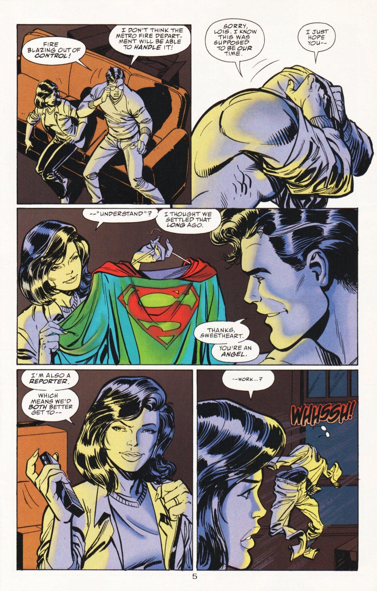 Action Comics (1938) 731 Page 7
