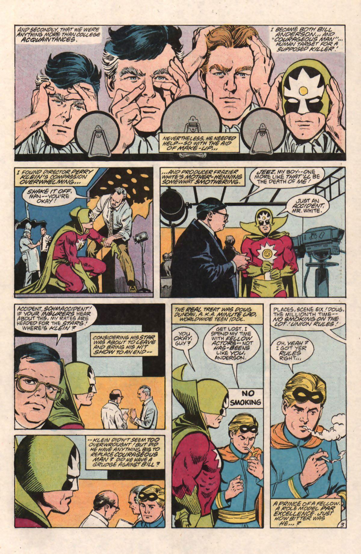 Action Comics (1938) 641 Page 20