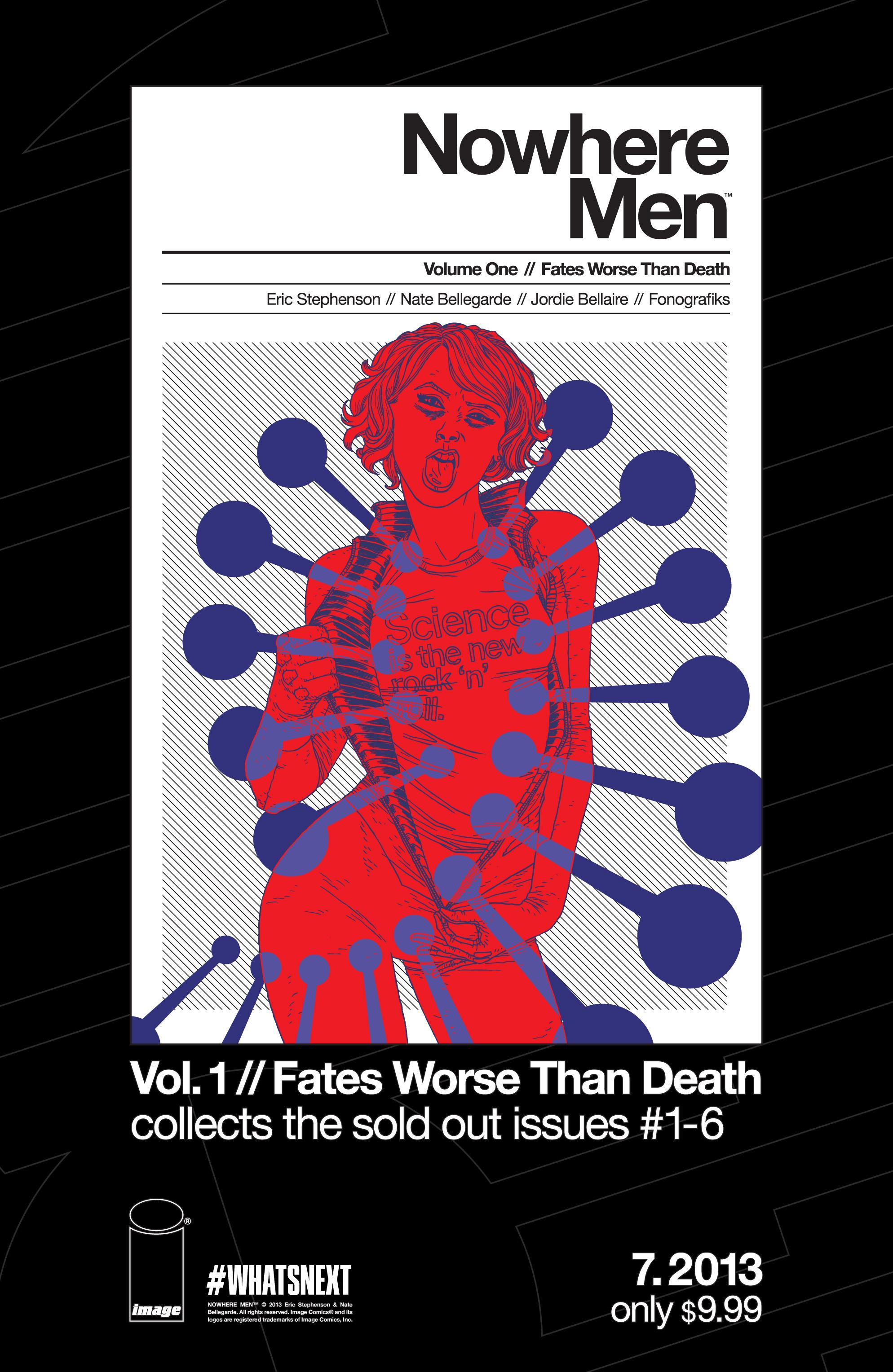 Read online Skullkickers comic -  Issue #23 - 29