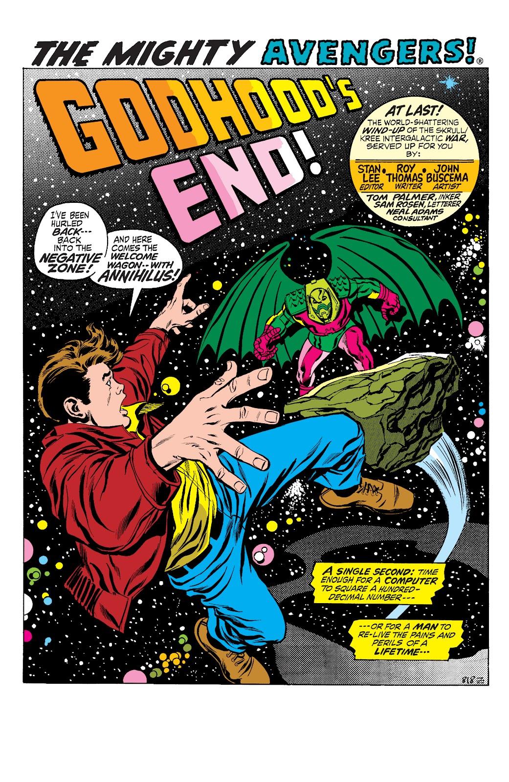 Read online Secret Invasion: Rise of the Skrulls comic -  Issue # TPB (Part 1) - 52