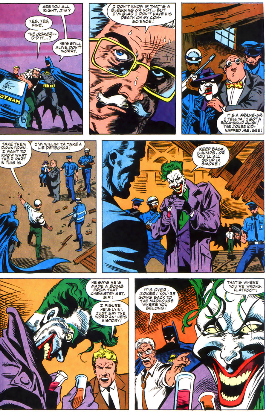 Read online Detective Comics (1937) comic -  Issue # _Annual 5 - 55