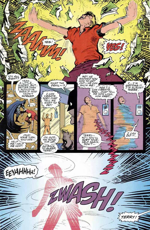 Read online Batman: Holy Terror comic -  Issue # Full - 27