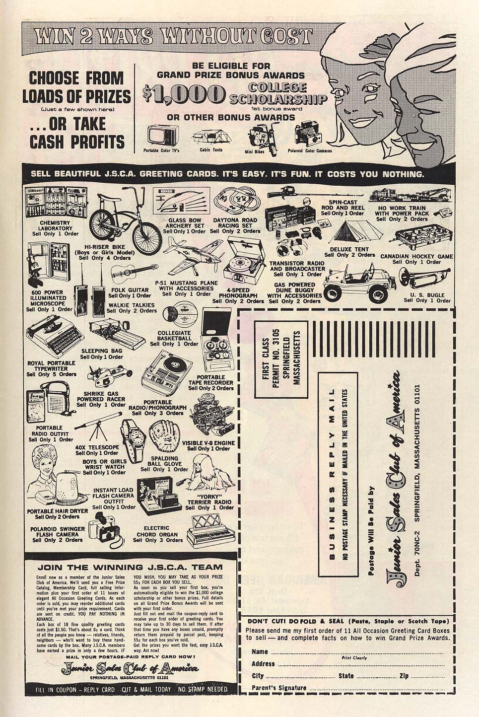 Action Comics (1938) 387 Page 34