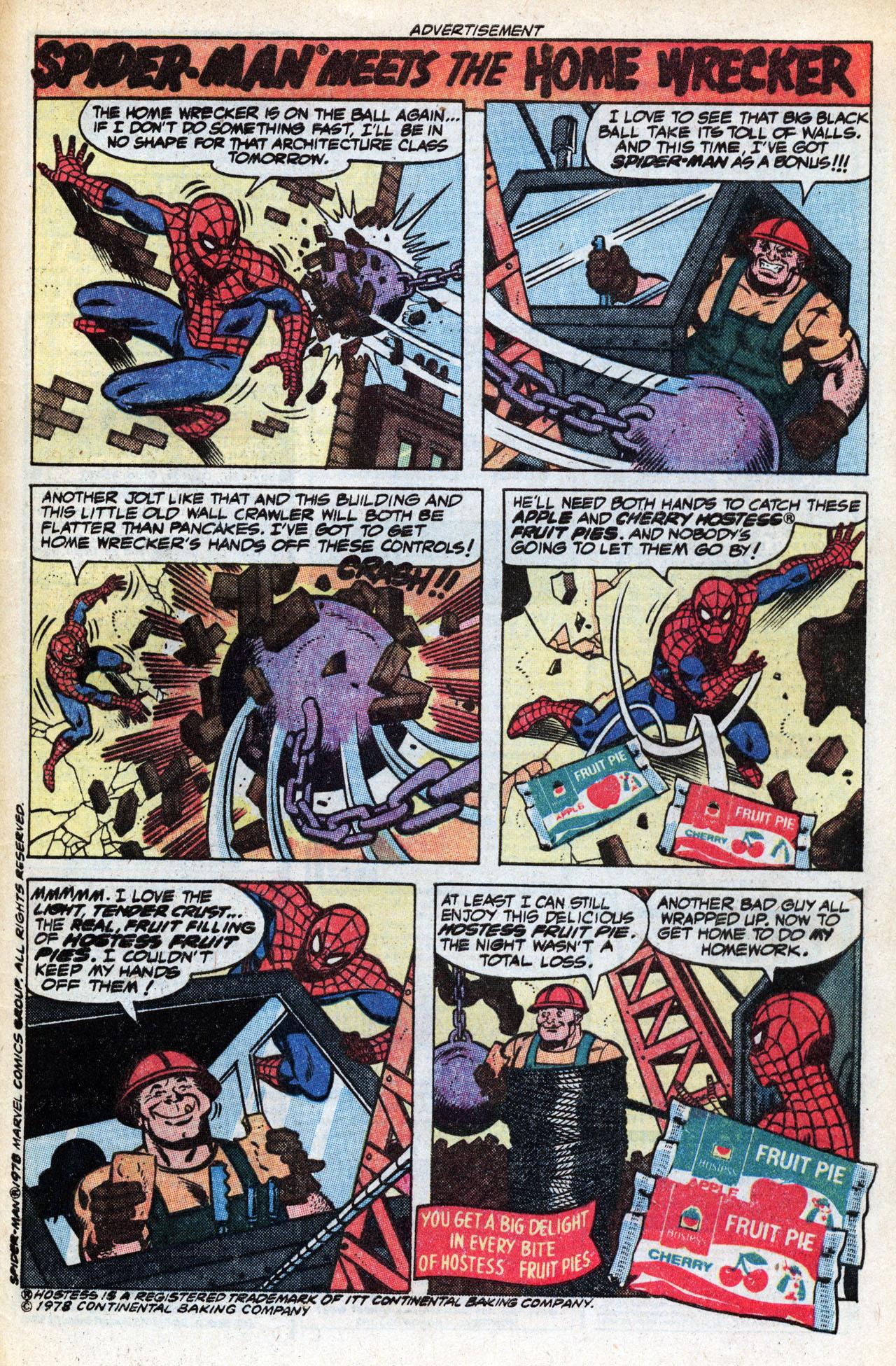 Read online TV Stars comic -  Issue #1 - 32