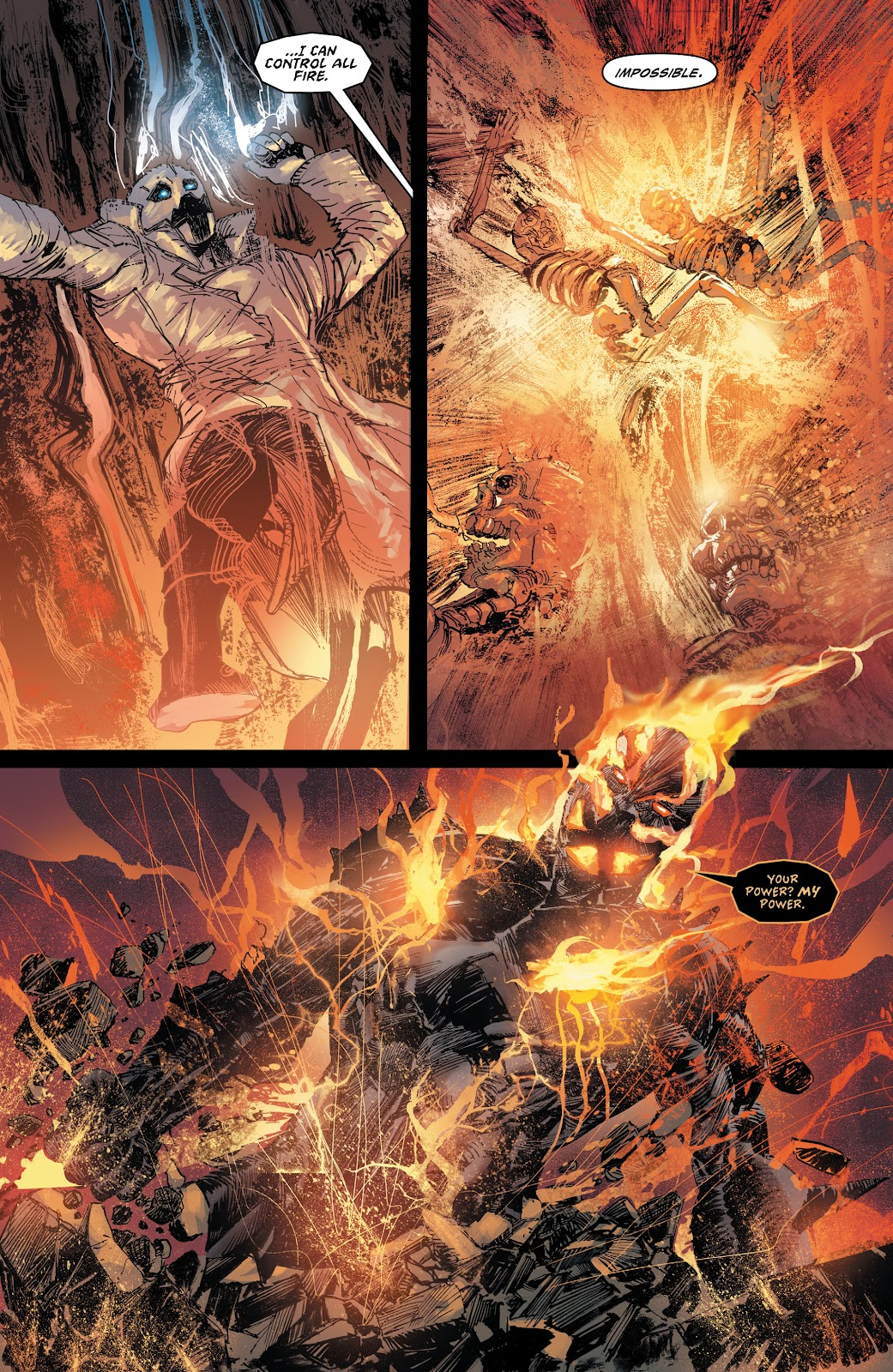 Read online The Curse of Brimstone: Ashes comic -  Issue # TPB (Part 2) - 60