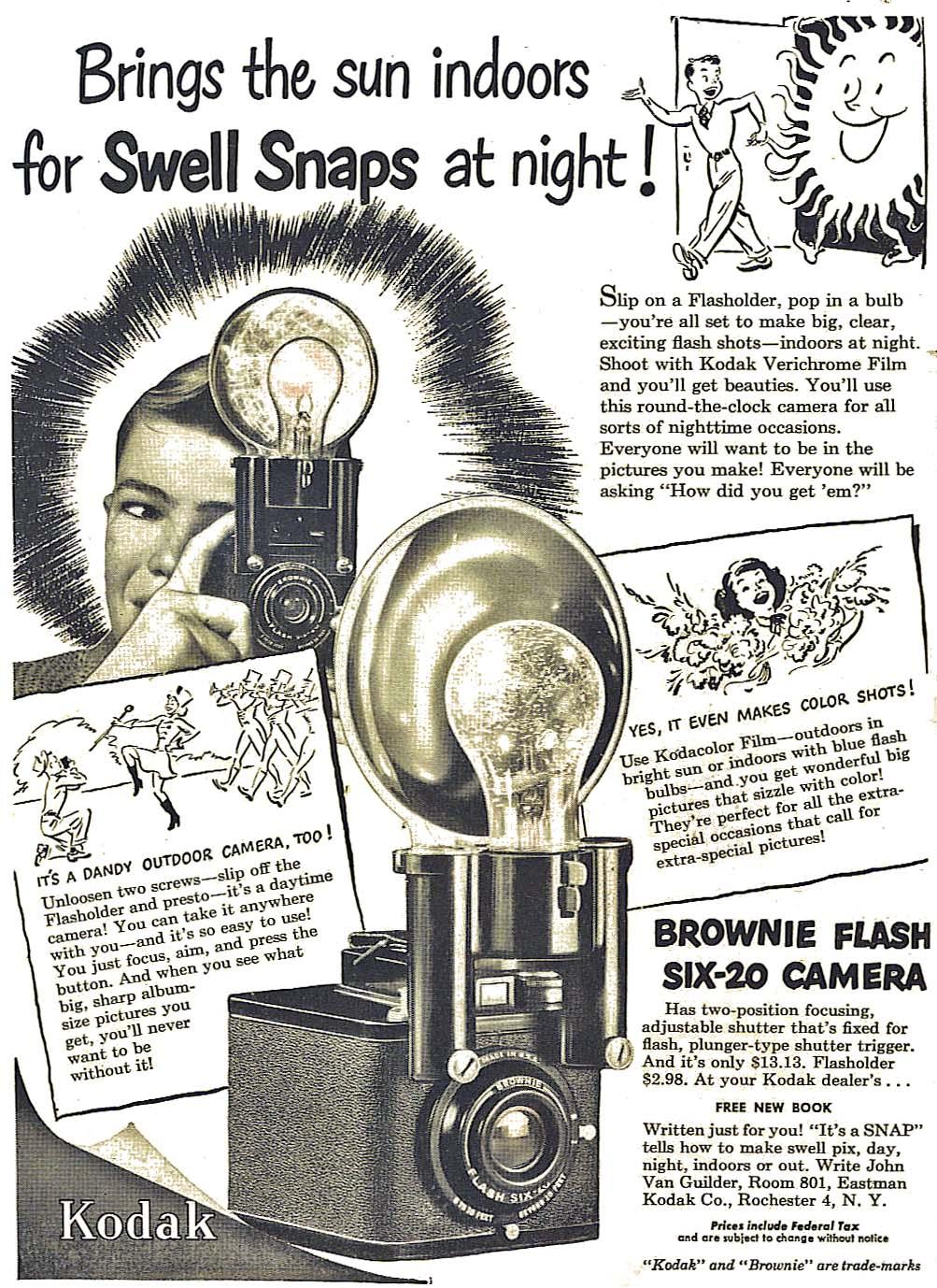 Read online Wonder Woman (1942) comic -  Issue #38 - 2