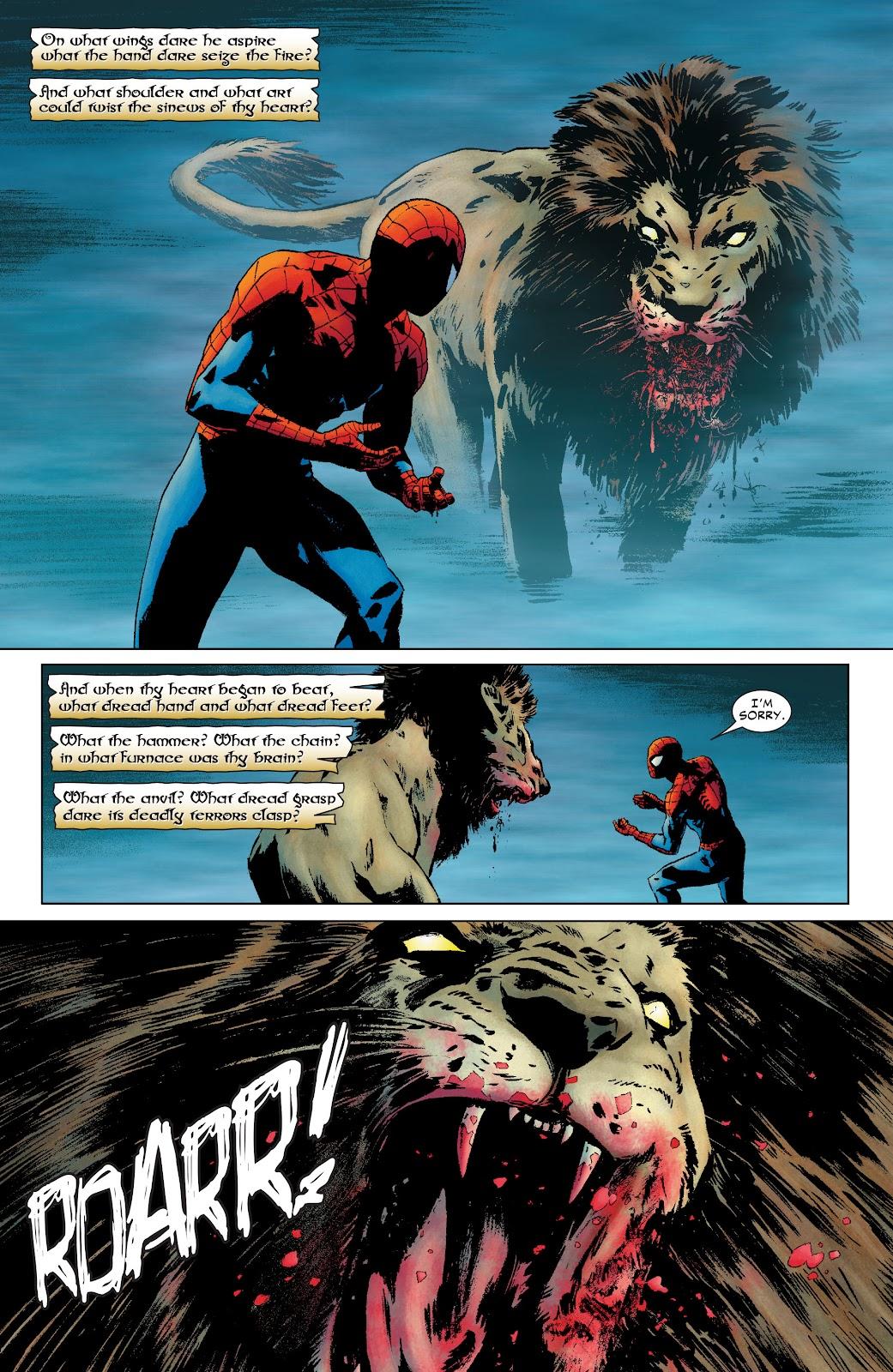 Amazing Spider-Man Presents: Black Cat Issue #1 #1 - English 29