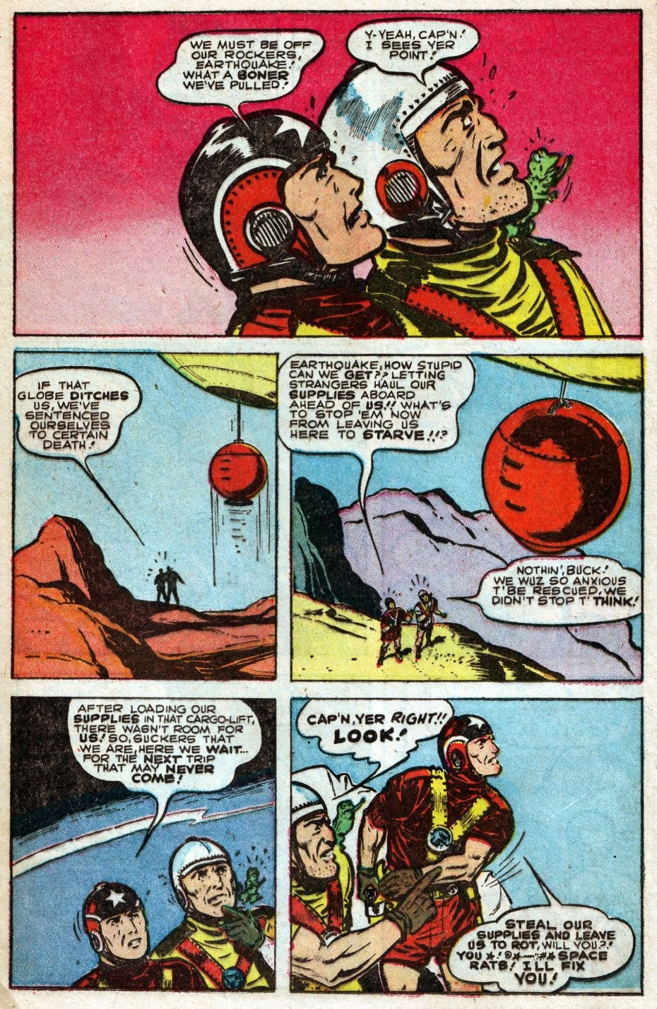 Read online Famous Funnies comic -  Issue #216 - 13