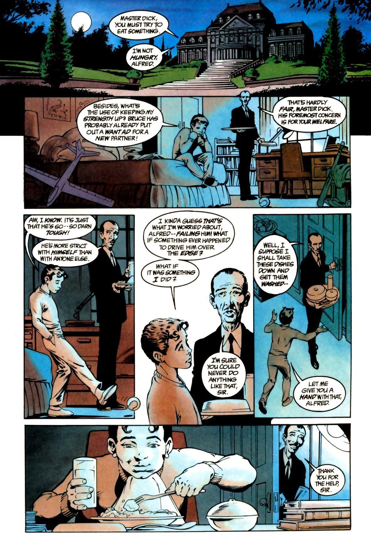 Psychology of Bruce Wayne MlzIGiAXp81kiy35rBKR2iNUjzy7G5ZZXh6bwRDz6we08Hz6pj3llMITJRp8FbBN7q94fRPDWyXG=s0