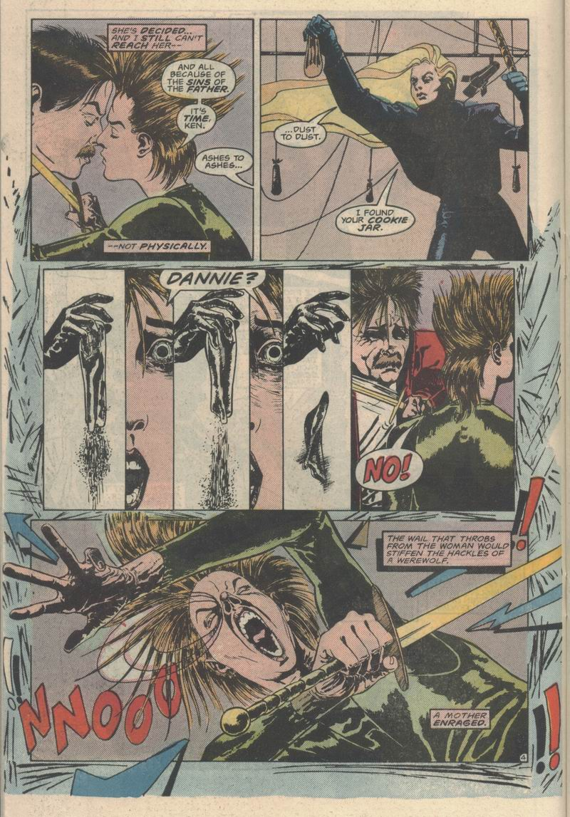Action Comics (1938) 634 Page 19