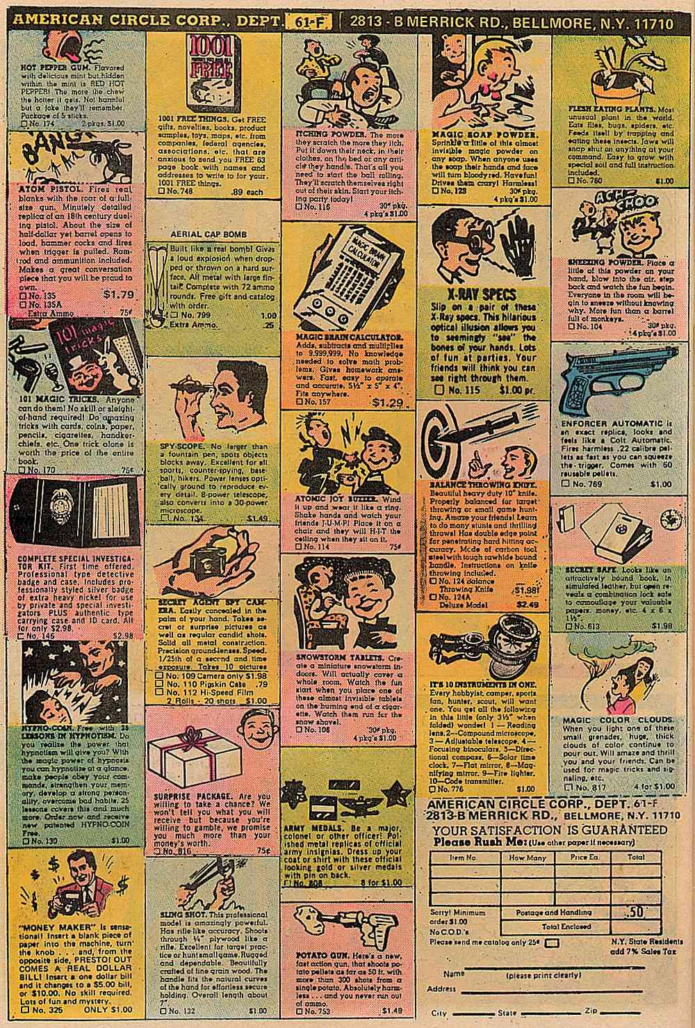 Star Trek (1967) issue 40 - Page 30