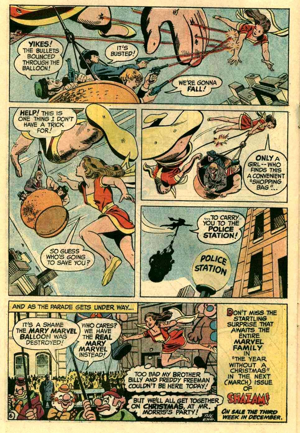 Read online Adventure Comics (1938) comic -  Issue #498 - 75