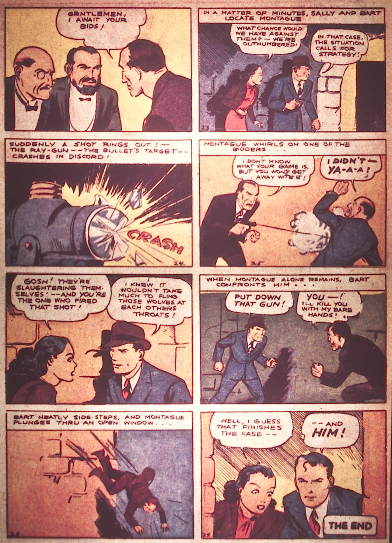 Detective Comics (1937) 14 Page 42