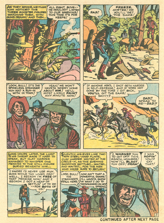Read online Two-Gun Kid comic -  Issue #101 - 28