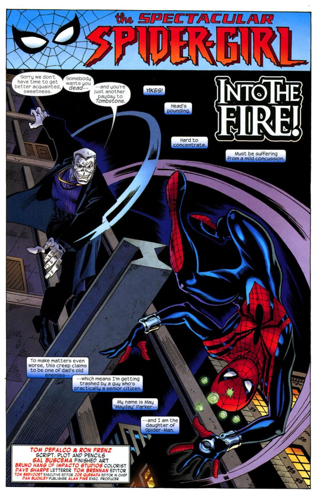 Amazing Spider-Man Family Issue #7 #7 - English 25