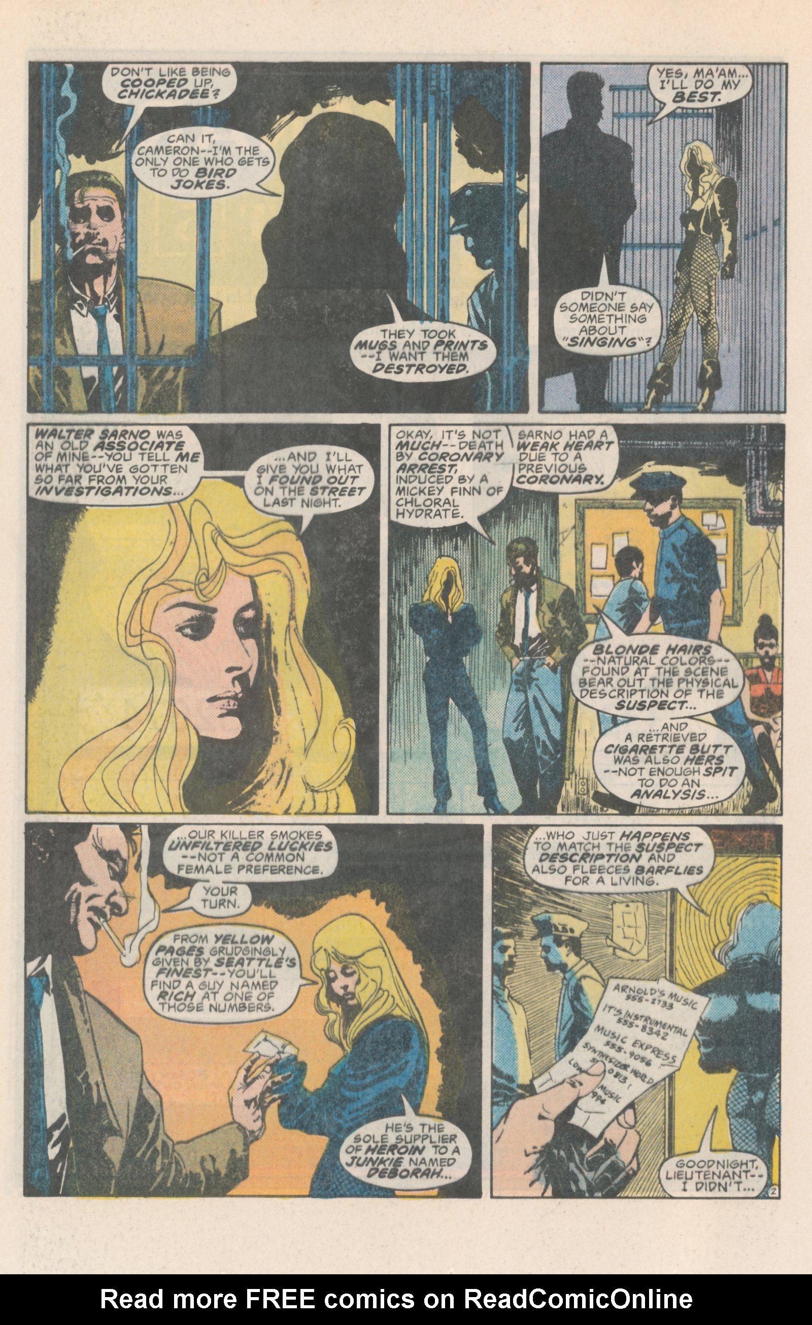 Action Comics (1938) 628 Page 11