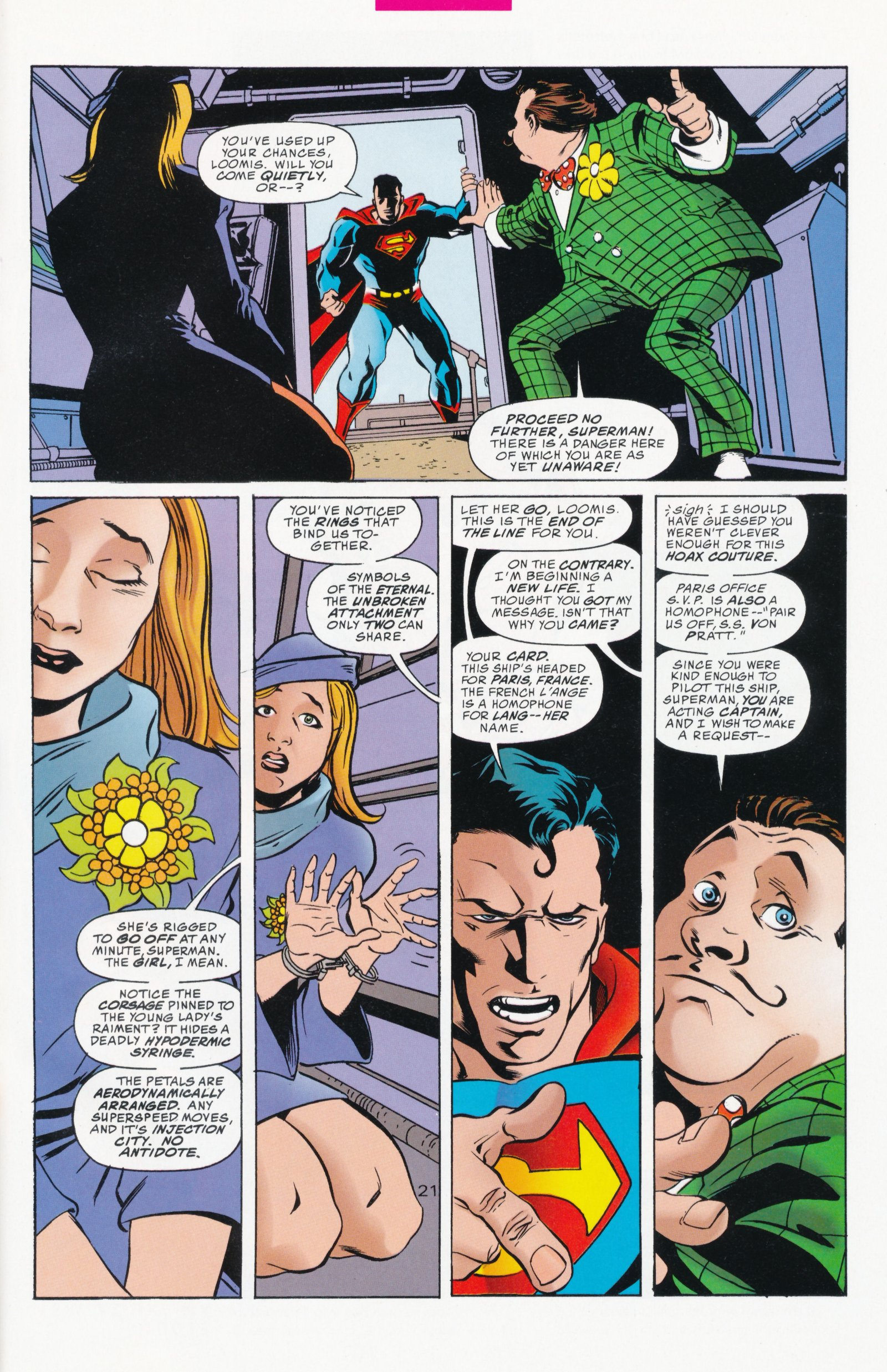 Action Comics (1938) 745 Page 28