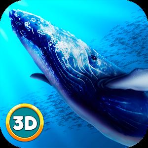 blue-whale-simulator-3d-apk